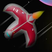 FighterX1 Icon