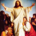 Bible Secrets Icon