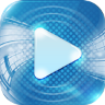 Live Media Player Icon