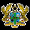 Ghana Constitution Icon