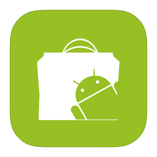 Apk Downloader Pro Icon