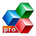 OfficeSuite Icon
