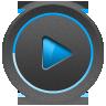NRG Player Icon