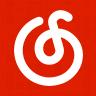 网易云音乐 Icon