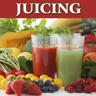 Juicing! Icon