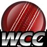 World Cricket Championship Pr Icon