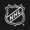 NHL GAMECENTER Icon