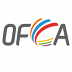 Ofca Performance Test Icon