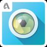Pixlr Express Icon