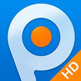 PPTV聚力 HD Icon