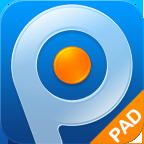 PPTV聚力 Icon