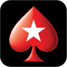 PokerStars COM Icon