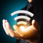 WiFi Network Analyzer Pro Icon