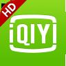 爱奇艺视频HD Icon