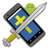 MySword for Android Icon