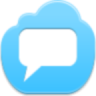 Free SMS (Ukraine) Icon