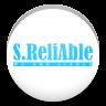 S.ReliAble Icon