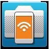Samsung Smart Camera App. Icon