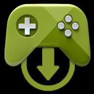 GameApk Icon