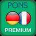 Wörterbuch Icon