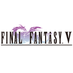 FinalFantasy5 Icon