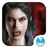 Vampires Live Icon