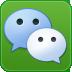 微信 Icon