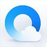 QQ浏览器 Icon