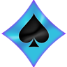 Solitaire Megapack Icon