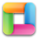 ThinkFree Office Icon