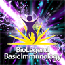 Basic Immunology Icon