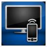 Mobile Developer-Standerd Icon