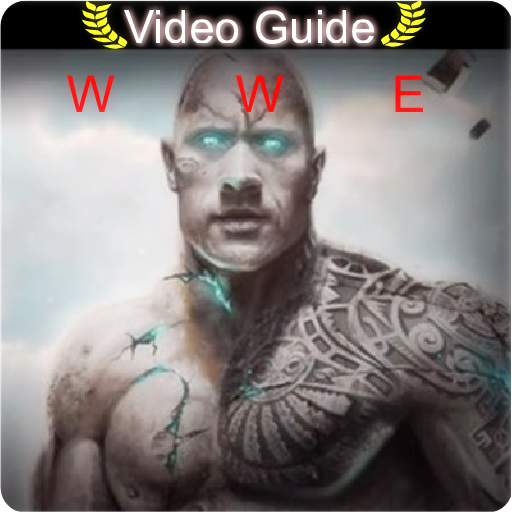 Hack Guide for WWE Immortal Icon