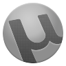 µTorrent Pro Icon
