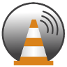 VLC Direct Streaming Pro Free Icon