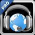Speak & Translate Pro Icon