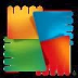 AVG Mobile AntiVirus Security PRO Icon
