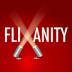 FliXanity Icon