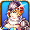 War & Dragons HD Icon