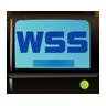 World Sports Streams Icon