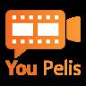 You Pelis Icon