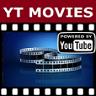 YTMovies Icon
