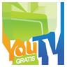 TV MX Online Icon