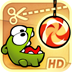Cut the Rope HD Icon