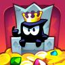 King of Thieves Icon