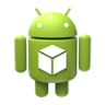 BACnet4Android Icon