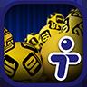eTIPOS číselné hry Icon