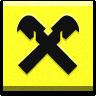 eKonto Icon