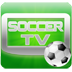 SOCCER TV Icon