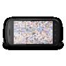 TV Box Facile Icon